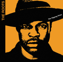 The Tipping Point/The Roots