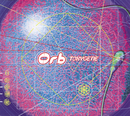 Toxygene/THE ORB