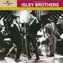 Universal Masters Collection/The Isley Brothers