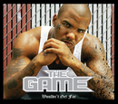 Wouldn't Get Far (International Version (Explicit))/The Game