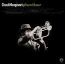 Chuck Mangione: Finest Hour/Chuck Mangione
