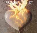 Picture Of Love/The Frames