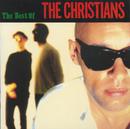 ベスト・オブ・クリスチャンズ/The Christians