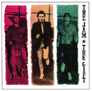 The Gift (Remastered Version)/Paul Weller