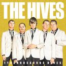 Tyrannosaurus Hives (Non EU Version)/The Hives