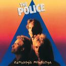 Zenyatta Mondatta (Remastered)/The Police