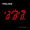 Ghost In The Machine (Remastered)/The Police
