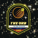 The BBC Sessions 1991 - 2001/The Orb