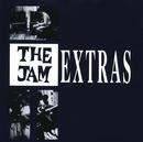 Extras/Paul Weller