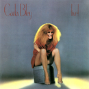 Carla Bley Live!/The Carla Bley Band