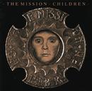Children (Reissued With Bonus Tracks)/The Mission
