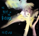 The Head On The Door (Deluxe Edition)/The Cure