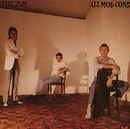 All Mod Cons (Remastered Version)/Paul Weller