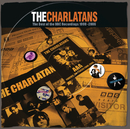 The Best Of The BBC Sessions 1999 - 2006/The Charlatans