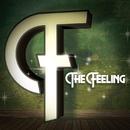 The Feeling/The Feeling