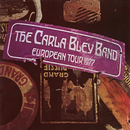 European Tour 1977/The Carla Bley Band