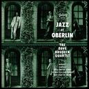 Jazz At Oberlin (OJC Remaster)/Dave Brubeck Quartet
