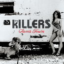 Sam's Town/The Killers