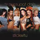 Stickwitu (International Version)/The Pussycat Dolls