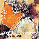 The Song Is You: Best Of The Verve Songbooks/Oscar Peterson