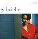 GABRIELLE +2/Gabrielle