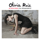 Je M'En Fiche (L.A Melancholy)/Olivia Ruiz