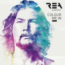 Colour Me In/Rea Garvey