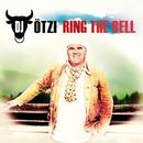 Ring The Bell (Irish Pub Version)/DJ Ötzi