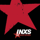 INXS Remastered (10 Album Edition)/INXS