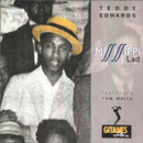 Mississippi Lad/Teddy Edwards