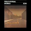 Works/Terje Rypdal