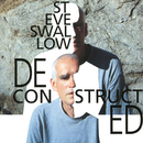 Deconstructed/Steve Swallow