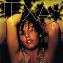 TEXAS/THE HUSH/Texas