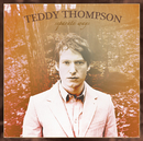TEDDY THOMPSON/SEPAR/Teddy Thompson