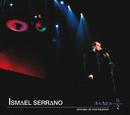 Principio De Incertidumbre/Ismael Serrano
