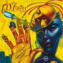 Hard Groove/The RH Factor