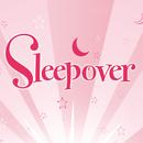 Sleepover/Various Artists