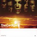 グラン・トゥーリスモ/The Cardigans