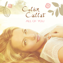All Of You/Colbie Caillat, Schiller