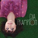 Red/Dia Frampton