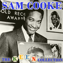 The Complete Remastered Keen Collection/Sam Cooke