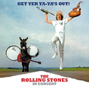 Get Yer Ya-Ya's Out! The Rolling Stones In Concert (40th Anniversary Deluxe Version)/The Rolling Stones