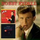 Bobby Rydell Salutes The Great Ones/Rydell At The Copa/Bobby Rydell