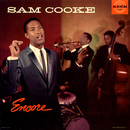 Encore (Remastered)/Sam Cooke