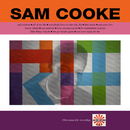 Hit Kit (Remastered)/Sam Cooke