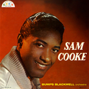 Sam Cooke (Remastered)/Sam Cooke