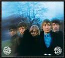 Between The Buttons (Remastered)/The Rolling Stones