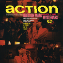 Action/? And The Mysterians