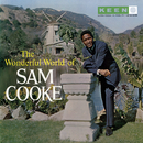 The Wonderful World Of Sam Cooke (Remastered)/Sam Cooke