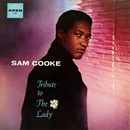Tribute To The Lady/Sam Cooke